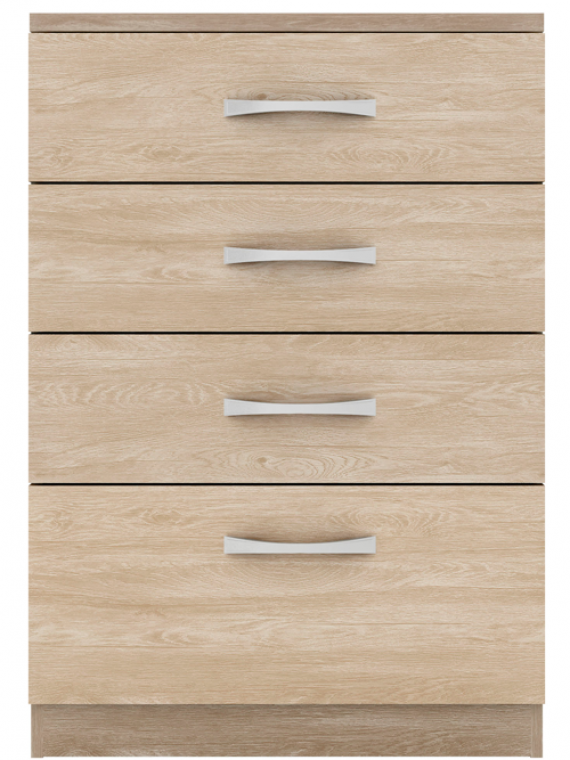 Chest Of Drawer Tallboys