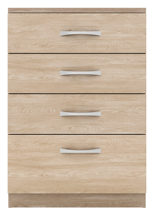 ASTRAL-CHEST-OF-DRAWER-4D-FRONT