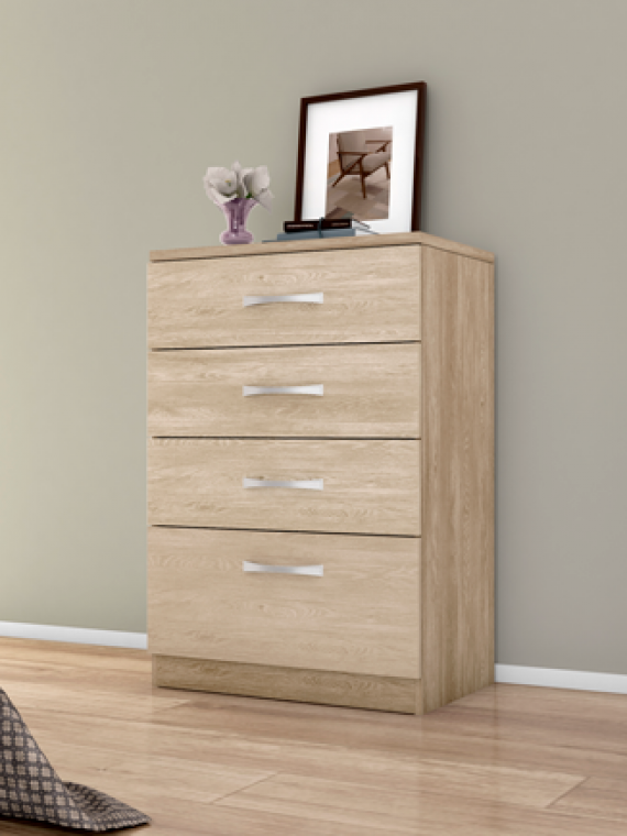 Chest of Drawers | Chest of Drawers for sale | Bedroom furniture