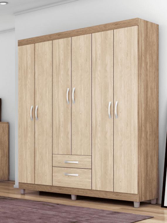 capela wardrobe wardrobe for sale diy wardrobes for. Black Bedroom Furniture Sets. Home Design Ideas