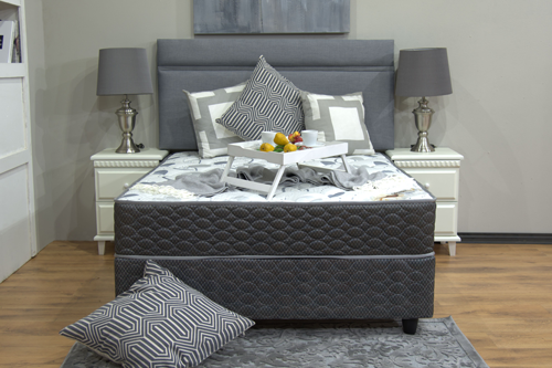 Everest-Bed-Lifestyle-6