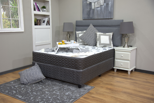 Everest-Bed-Lifestyle-7