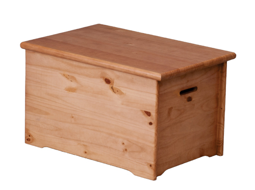 blanket boxes chests econo wooden toy box for sale in johannesburg id 321575728. Black Bedroom Furniture Sets. Home Design Ideas