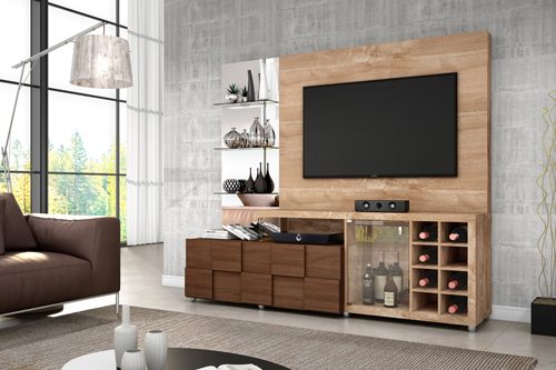 New-Home-Turati-Wall-Unit-lifestyle