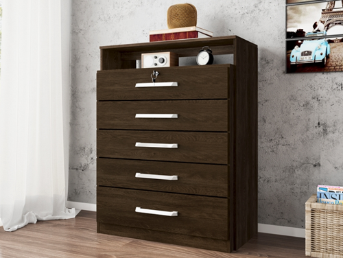 TRIUNFO-CHEST-OF-DRAWER-5D-EBONO-TOUCH