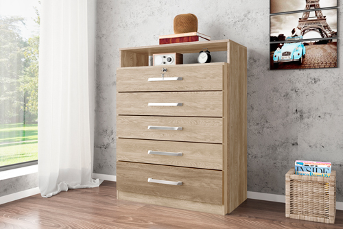 TRIUNFO-CHEST-OF-DRAWER-5D-VANILA-TOUCH-LIFESTYLE
