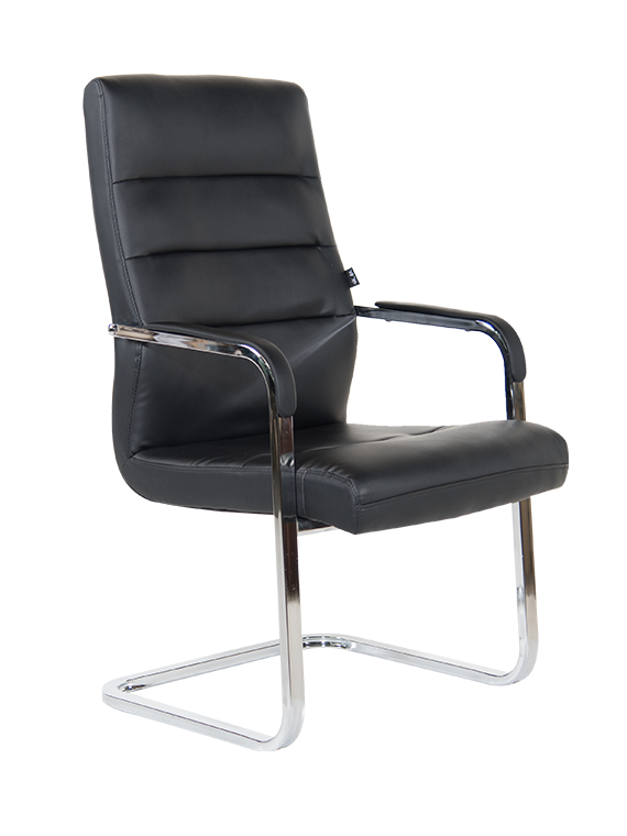 6065-Office-Chair