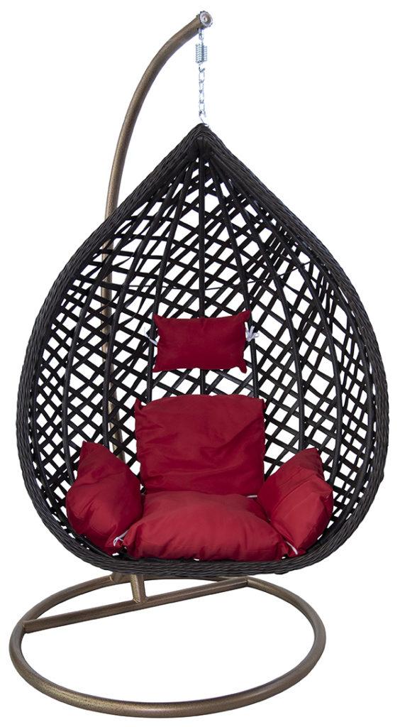Garden Swing Chair (1)