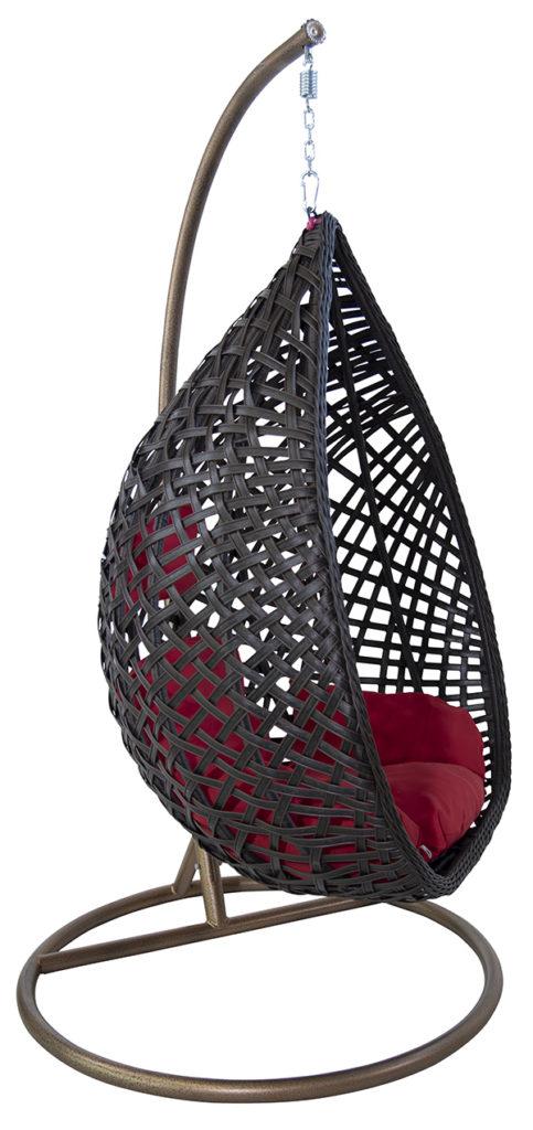 Garden Swing Chair (2)