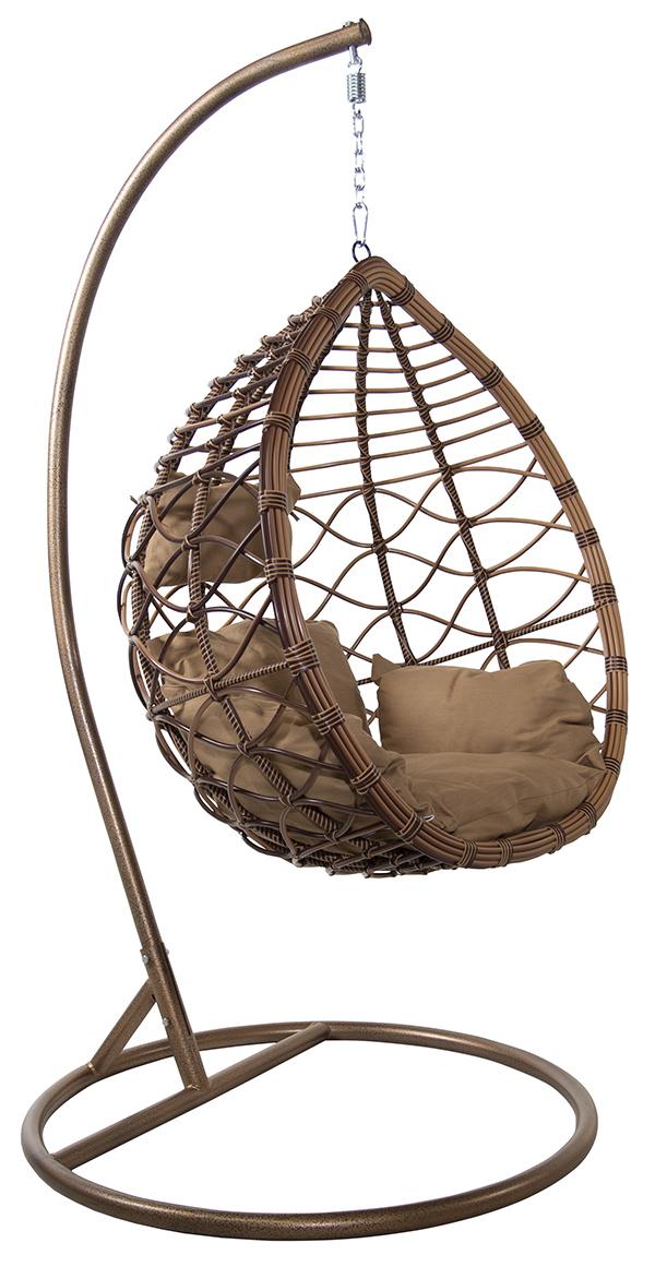 Garden Swing Chair 6 Discount Decor Cheap Mattresses Affordable Lounge Suites