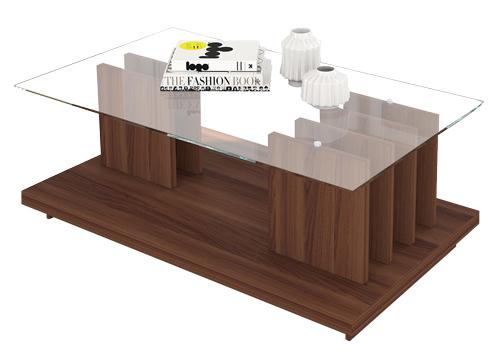 Luna Coffee Table