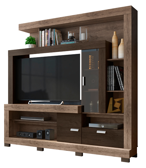 Grand wall unit wall unit for sale discount decor wall for Decor discount