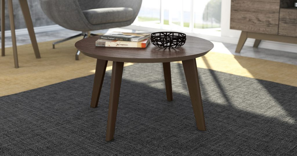 Maju Coffee Table