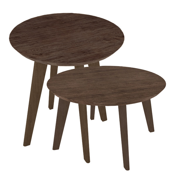 Maju Side Table