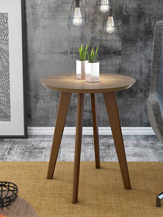 Maju-Side-Table