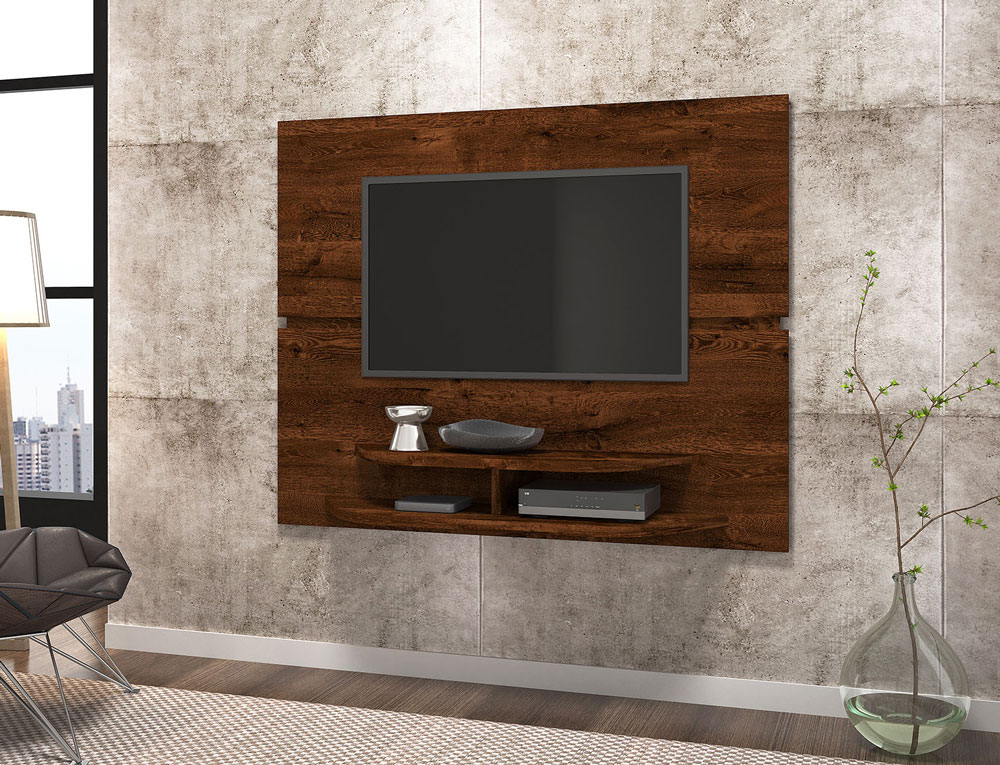 Cool tv wall units johannesburg contemporary simple Home decor online johannesburg