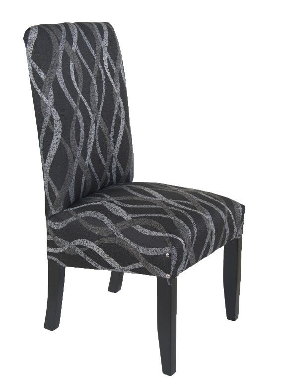 Dining Room Chairs Online South Africa dining room chairs for sale | dining chair | chairs for sale online