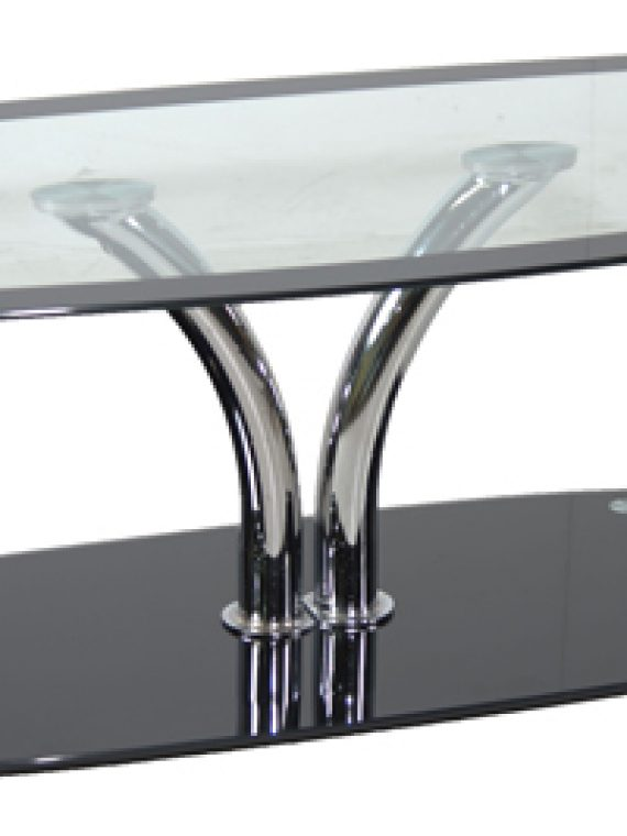 opulent ideas modern side tables. Quick View Coffee Tables  Wooden Glass