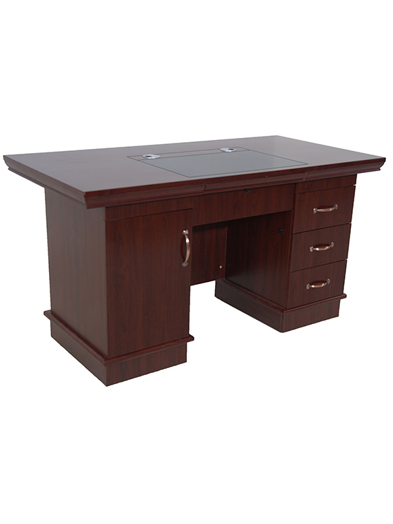 home captivating desk clearance for furniture enthralling of sale com yvotube modern desks antique idea style gallery executive spacious office