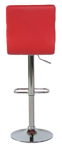 H304 Bar Stool (1)