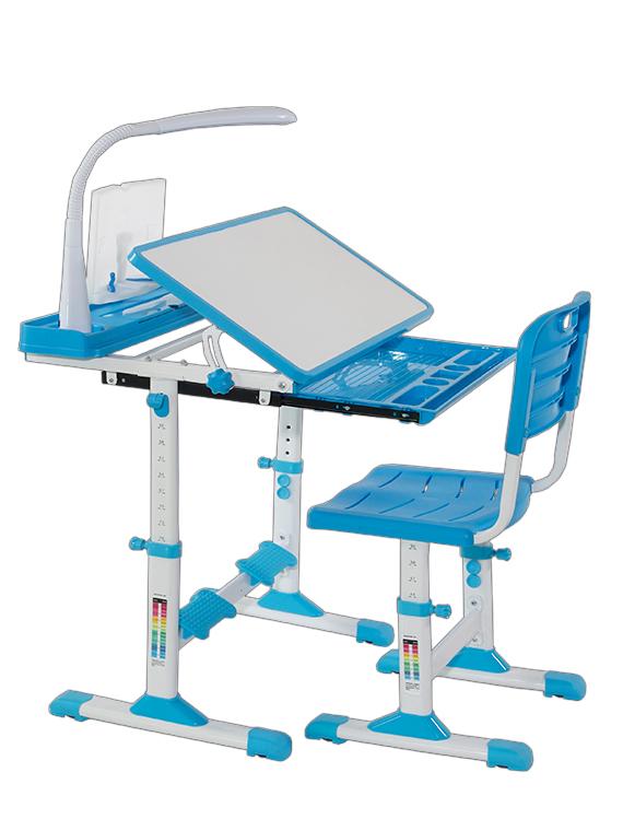 Doodle Desk Desk Design Ideas
