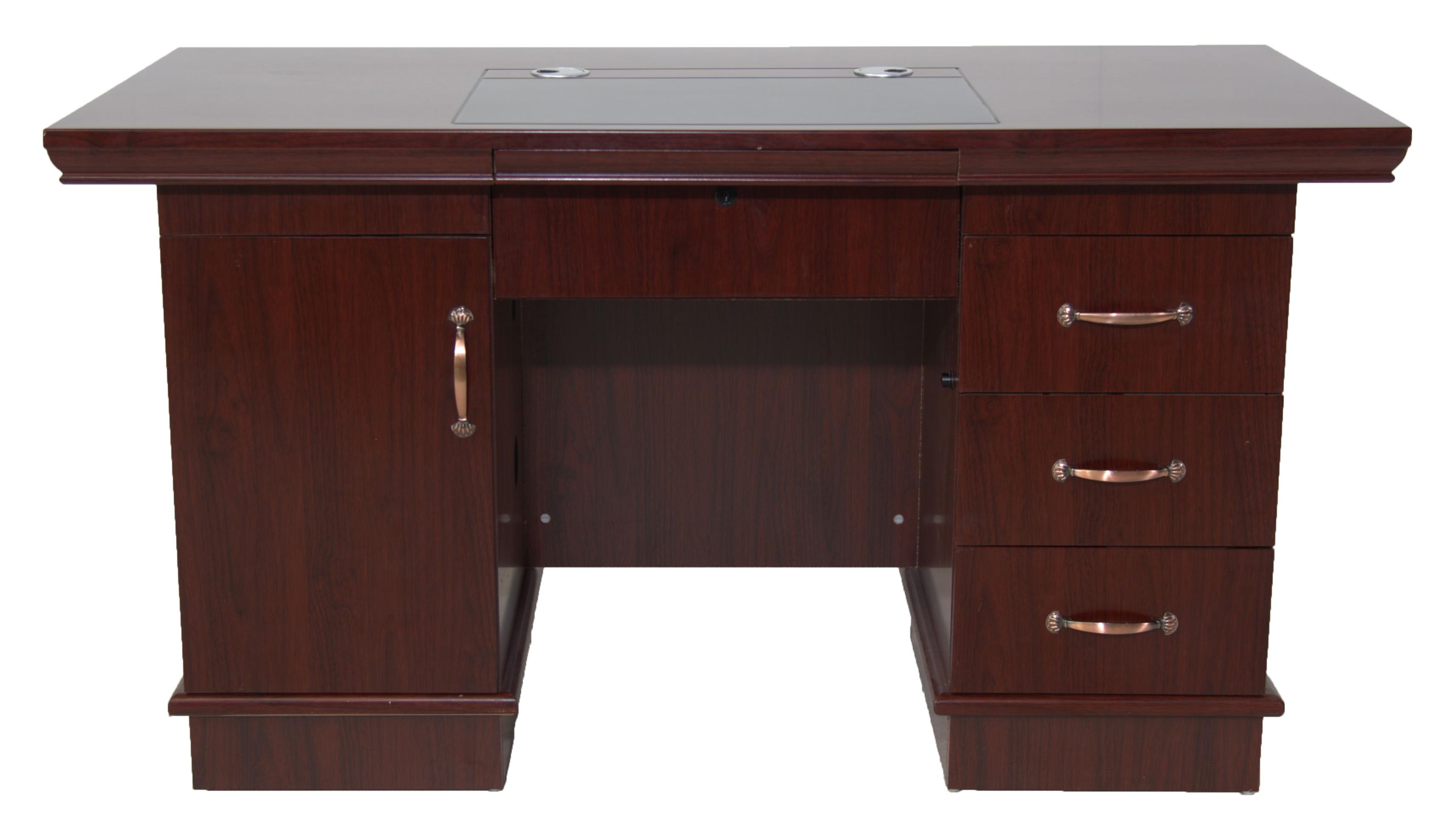 Executive Office Desk Office Desks For Sale Cheap