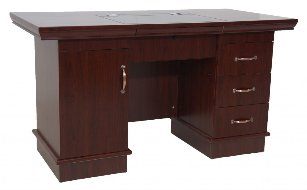 Executive office desk office desks for sale cheap for Cheap bedroom furniture za