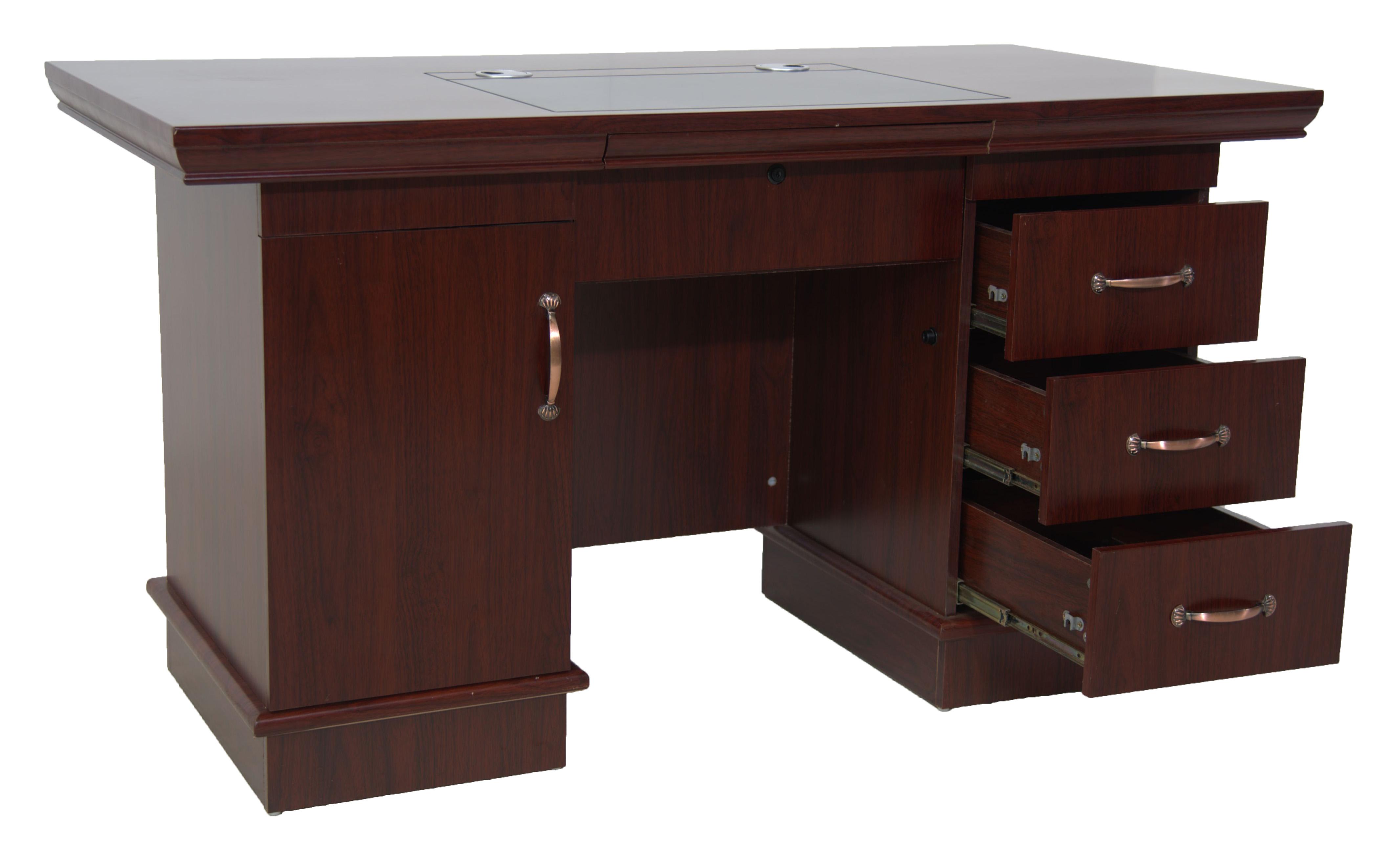 Executive Office Desk Office Desks For Sale Cheap Office Furniture
