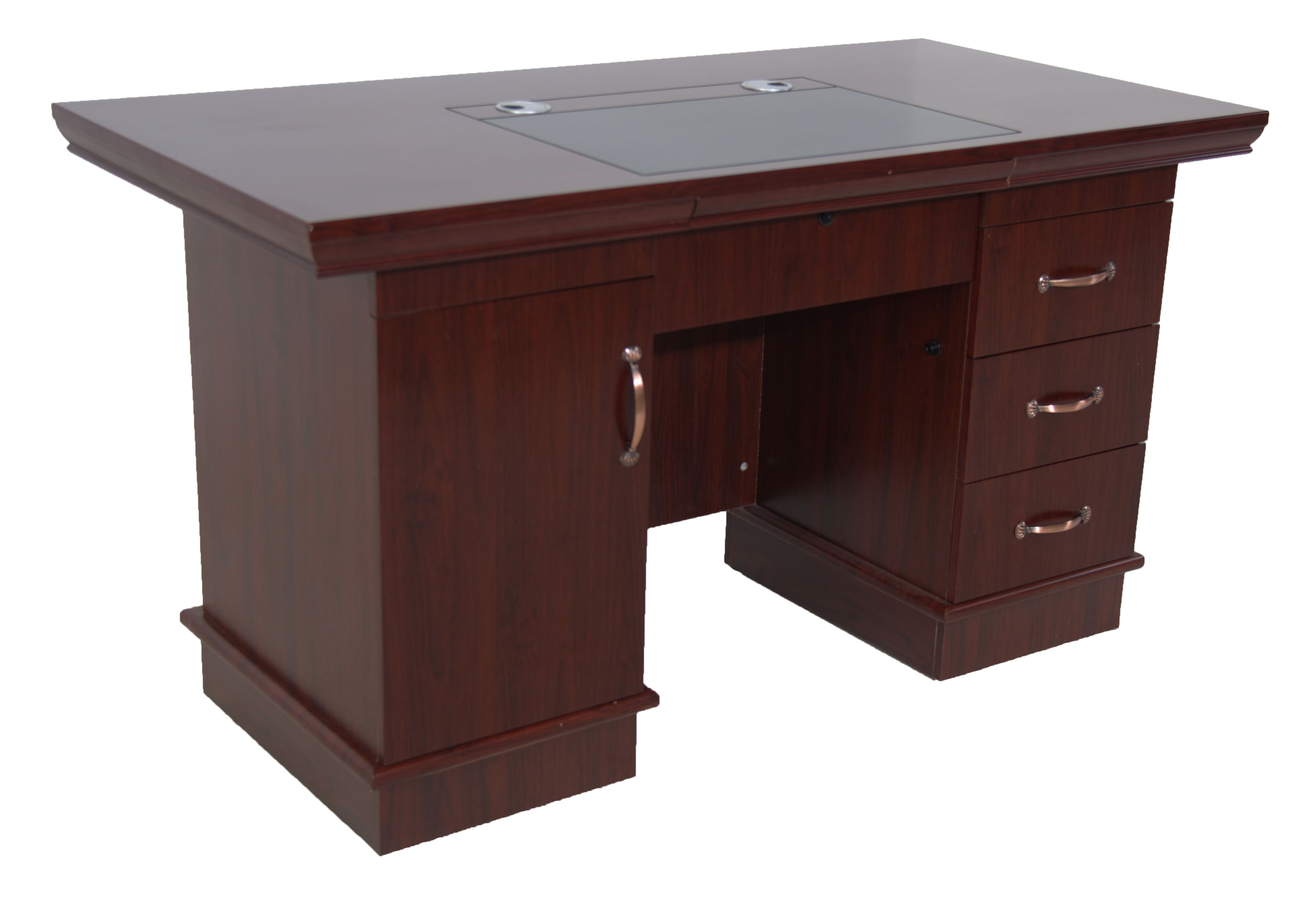 Executive office desk office desks for sale cheap for Cheap office furniture