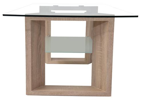 Angal-Coffee-table-2