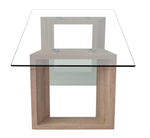 Angal-Coffee-table-3