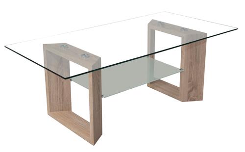 Angal-Coffee-table-4