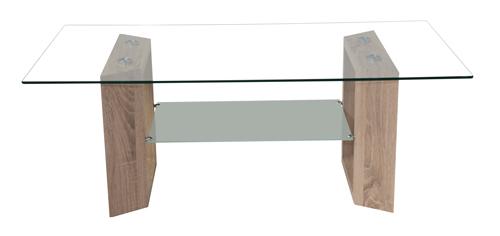Angal-Coffee-table-dp