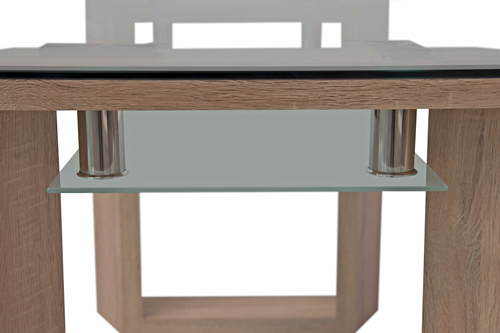 Angal-Dining-Table