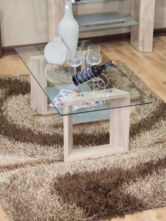 Coffee Tables For Sale 10