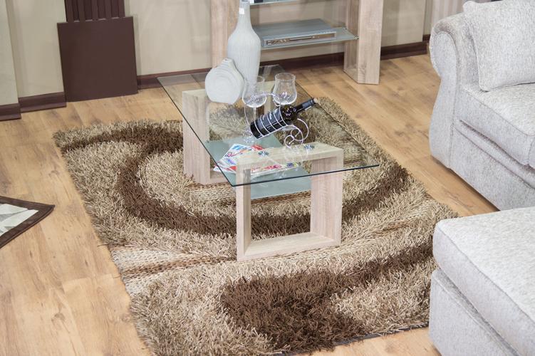 Angal-coffee-table