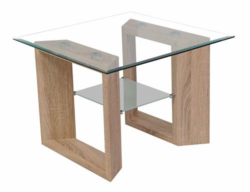 Angal-side-table-..
