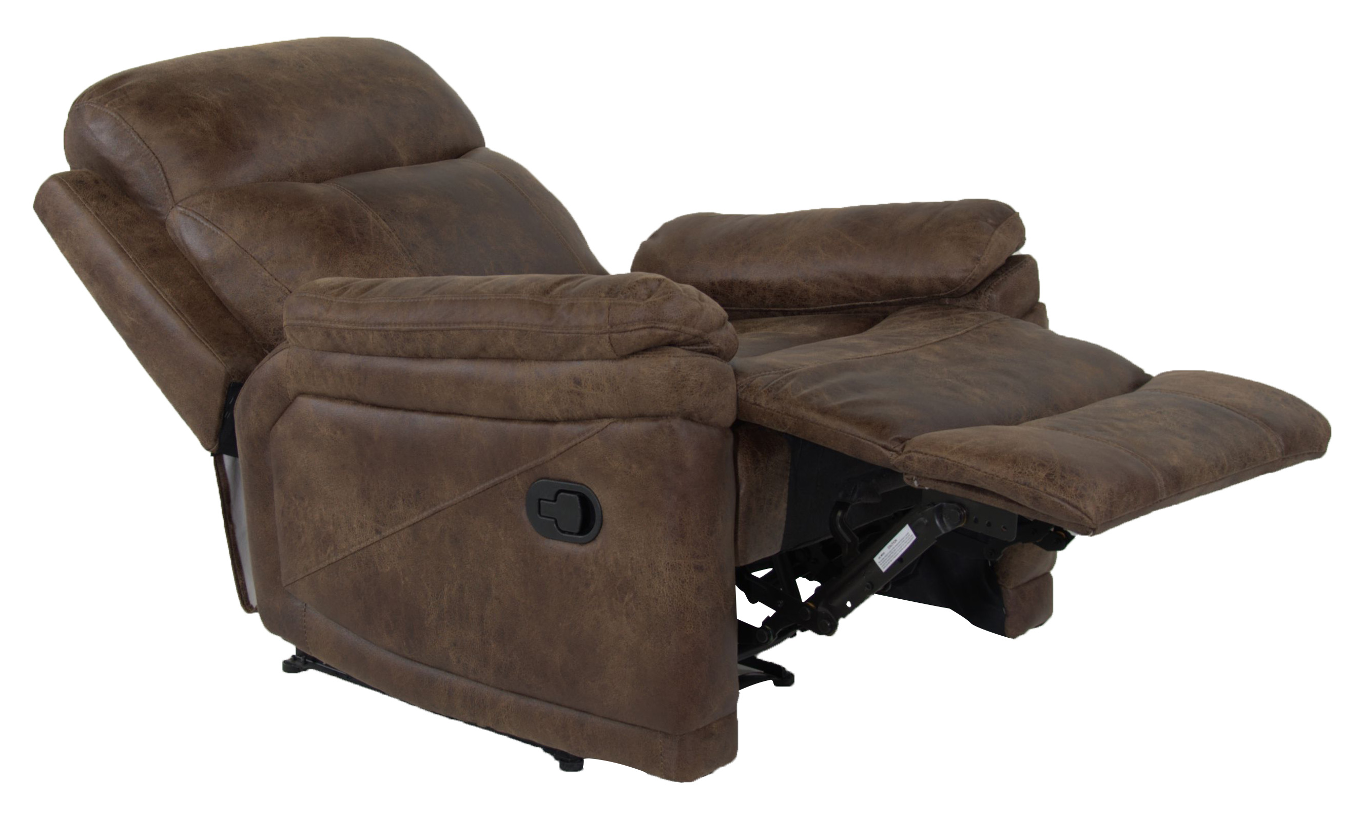 Couches Amp Chairs Emily Recliner Was Sold For R2 799 00