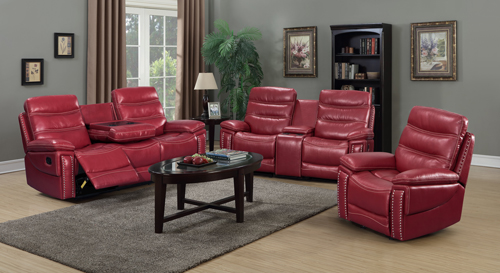 Manhattan-Recliner-Lounge-Suite