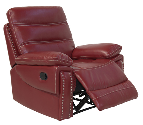 Manhattan-recliner-