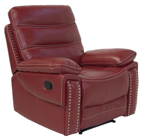 Colton Recliner Lounge Suite Recliner Lounge Suite