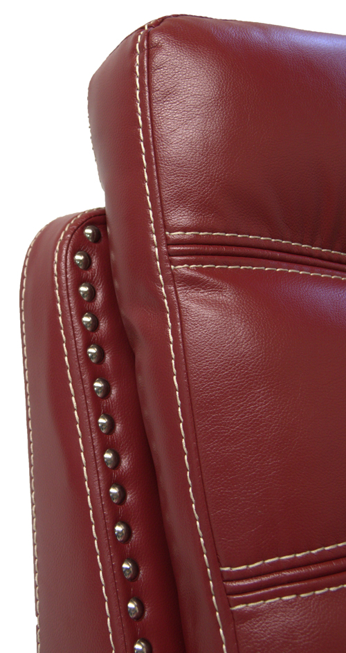 Manhattan-recliner-red01