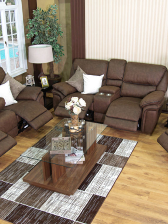 Simba Recliner Lounge Suite Sofa Sets Fro Sale Lowest