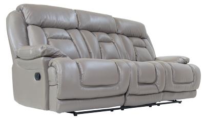 Burlington Recliner Lounge Suite (5)