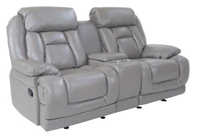 Burlington Recliner Lounge Suite (7)