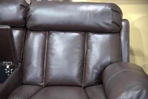Eclipse-Recliner-Lounge-Suite-backrest-