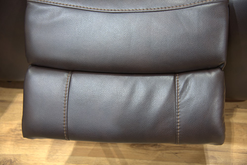 Eclipse-Recliner-Lounge-Suite-footend
