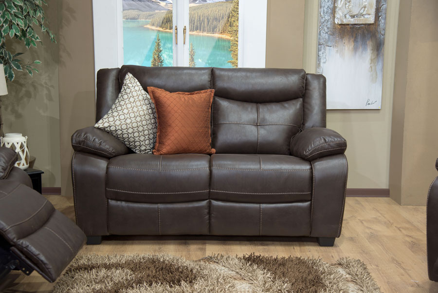 Elite-Recliner-Lounge-Suite-(4)