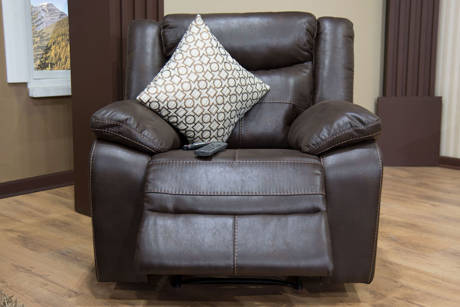 Elite-Recliner-Lounge-Suite-(6)