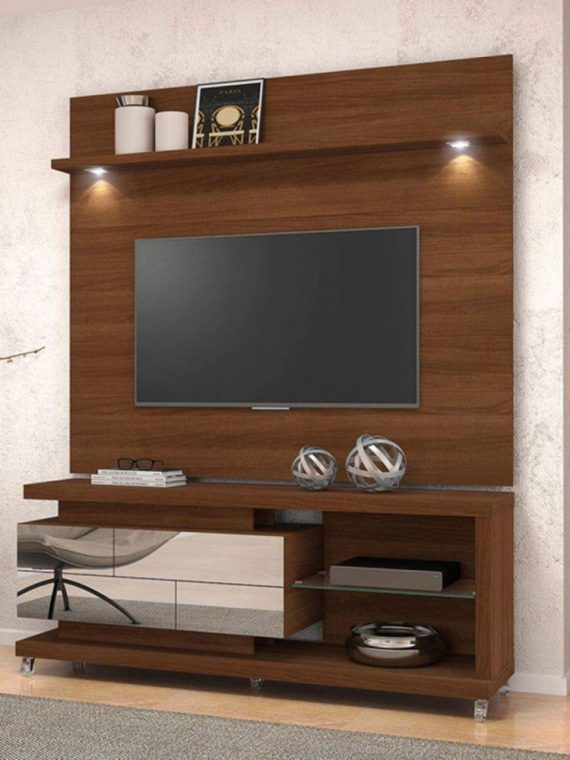New Home Turati Wall Unit | Wall Units for sale | Discount Decor JHB